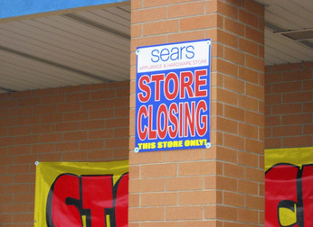 Sears Didn't 'Die.' Vulture Capitalists Killed It.