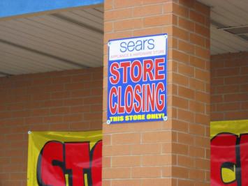 Sears Didn't 'Die.' Vulture Capitalists Killed It.