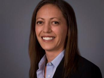 Interview With Ana Lei Ortiz, Relationship Manager, Europe, Hamilton Lane