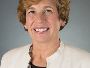 An Interview with Randi Weingarten, President of the American Federation of Teachers
