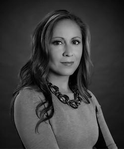 Investor Profile: Raquel Palmer