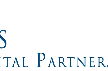 KPS Capital Partners Portfolio Company Chassis Brakes International Completes Successful Recapitaliz