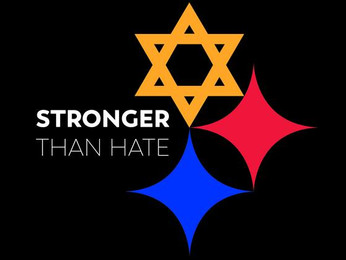 We Are #PittsburghStrong