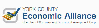 York County Econ Alliance