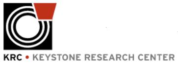Keystone Research