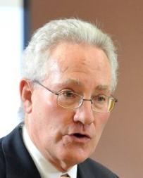 Bill Sokol