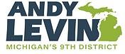 levin logo.PNG