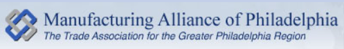 Manufacturing Alliance of Phila