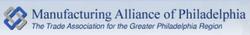 Manufacturing Alliance of Phila