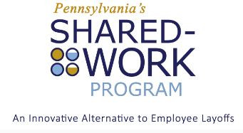 SEWN Advisory on benefits & limitations of the PA Shared Work Program