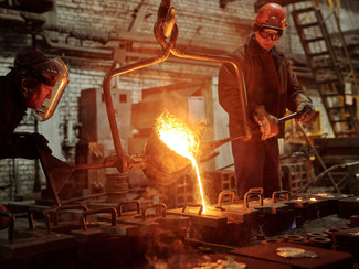 Other Voices: Build Back Better with American-made steel