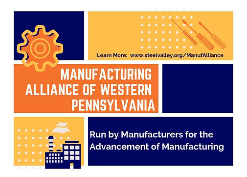 Manuf Alliance Header.jpg