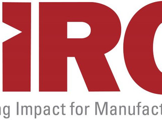 NWIRC - Driving Impact for Manufacturers