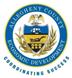 Allegheny County Economic Dev