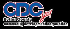 Butler County CDC