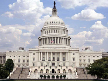 House Overwhelmingly Passes SECURE Act