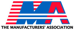 The Manufacturers Assoc