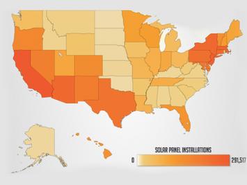 Solar Panel Tariffs Shine a Light on Fair Trade