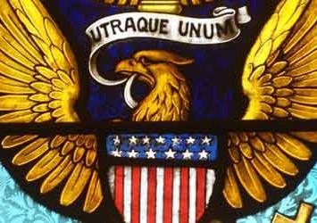 Georgetown Grad Students Unionization