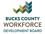 Bucks County WDB