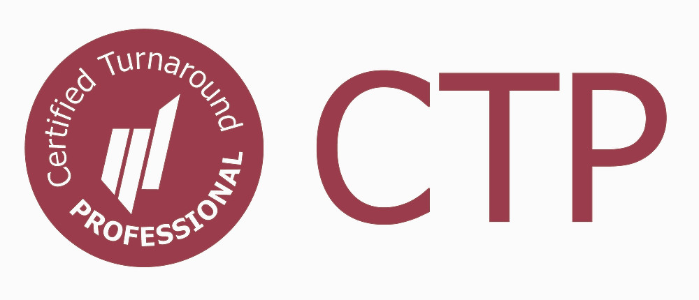 CTP Certification