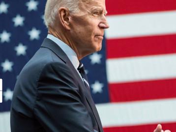 Biden's DOL will review ESG rule