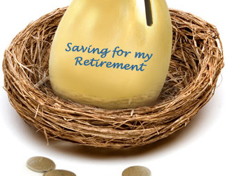 Are Your Retirement Savings Being Used to Undermine Our Democracy?
