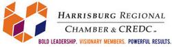 Harrisburg Chamber