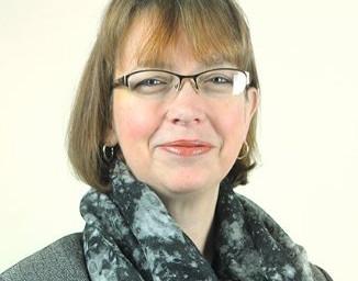 Meet SEWN's Staff - Carrie Mihalko