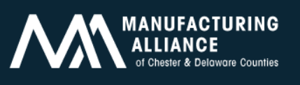 Manufacturing Alliance