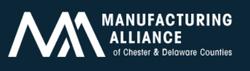 Manufacturing Alliance