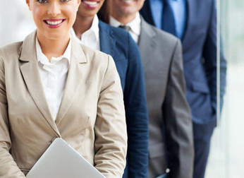California's women-on-boards quota worked — well, mostly Despite the new law, 27 public companies st
