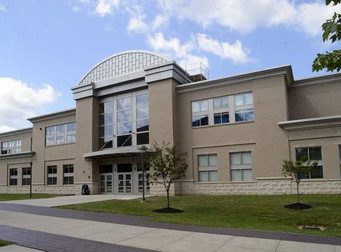 RACC receives grant for manufacturing job training