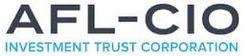 AFL-CIO ITC.JPG