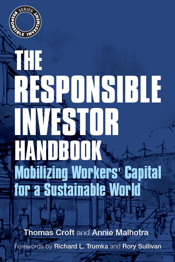 Responsible Investor Handbook