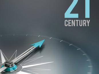 Fiduciary Duty in the 21st Century