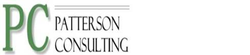 Patterson Consulting