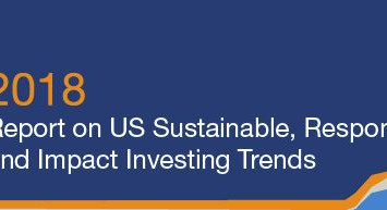 What Would Encourage More ERISA Plans to Use ESG Investments?