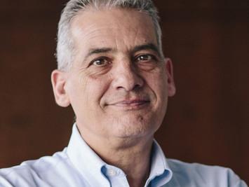 Investor Profile:  Michael Musuraca, Blue Wolf Capital Partners, LLC