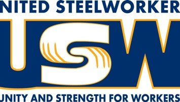 USW Backs BlueGreen Alliance National Manufacturing Agenda