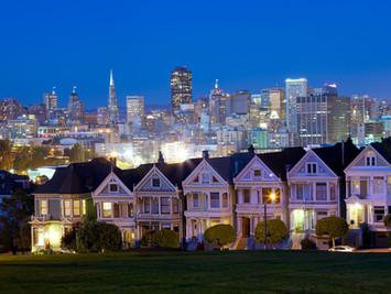 AFL-CIO HIT to Invest $1 Billion in Bay Area Rental Housing