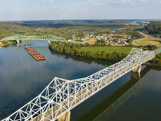 Appalachia infrastructure plan could bring 235,000 Ohio jobs, study says