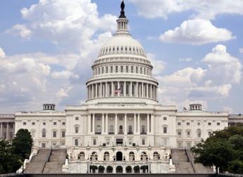 State bid for retirement savings plan is blocked