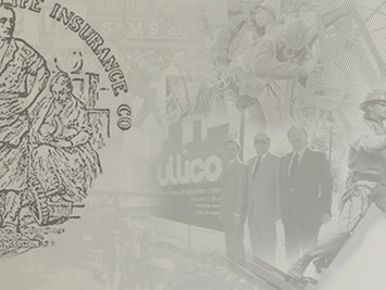 Ullico Helps Union Members Prepare for Retirement