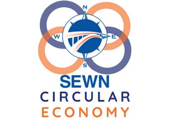 Circular Economy: Part 2