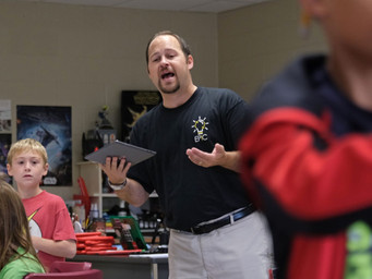 'Silver tsunami' of manufacturing retirements pushes Pa. to prioritize STEM education