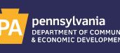 COVID-19 Relief Statewide Small Business Assistance