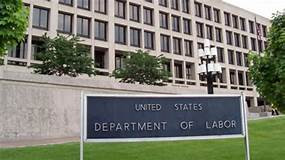 DOL Proposes Rule to Crack Down on ESG