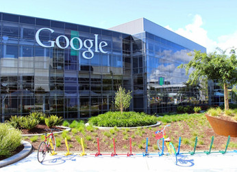 This investor wants to put an employee on Google's board