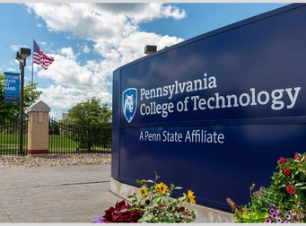 Penn College students earn manufacturing scholarships